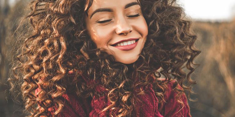 8-tips-for-self-love