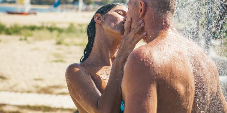 tips-for-hot-summer-sex