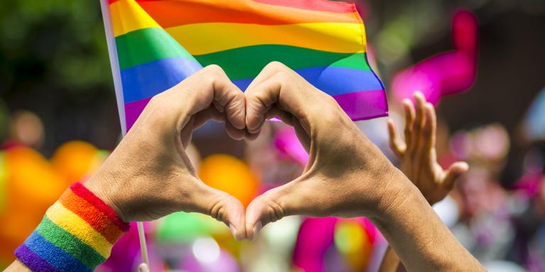 pride-flags
