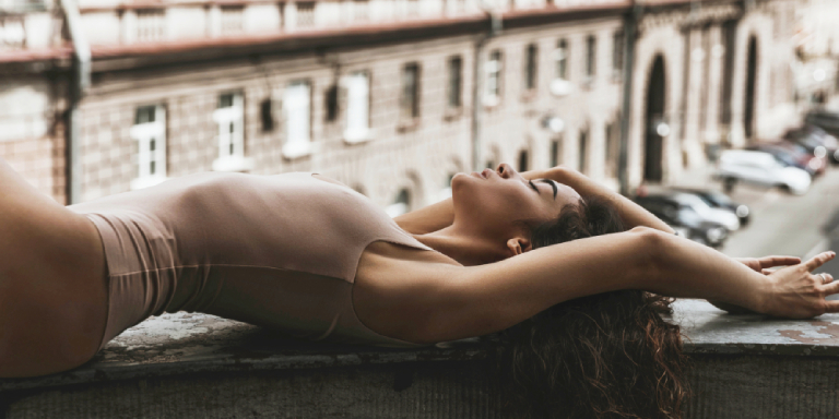body-positivity-ode-to-the-female-body